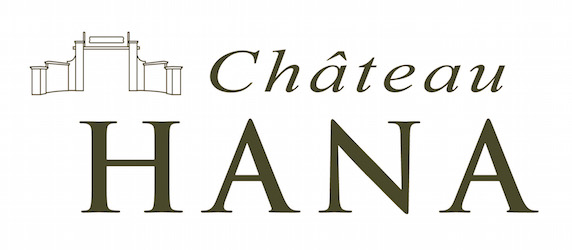 Chateau Hana
